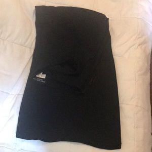 Jones New York, Formal floor length skirt